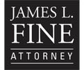 Jim Fine | Attorney | Real Estate | Kentucky | Florida